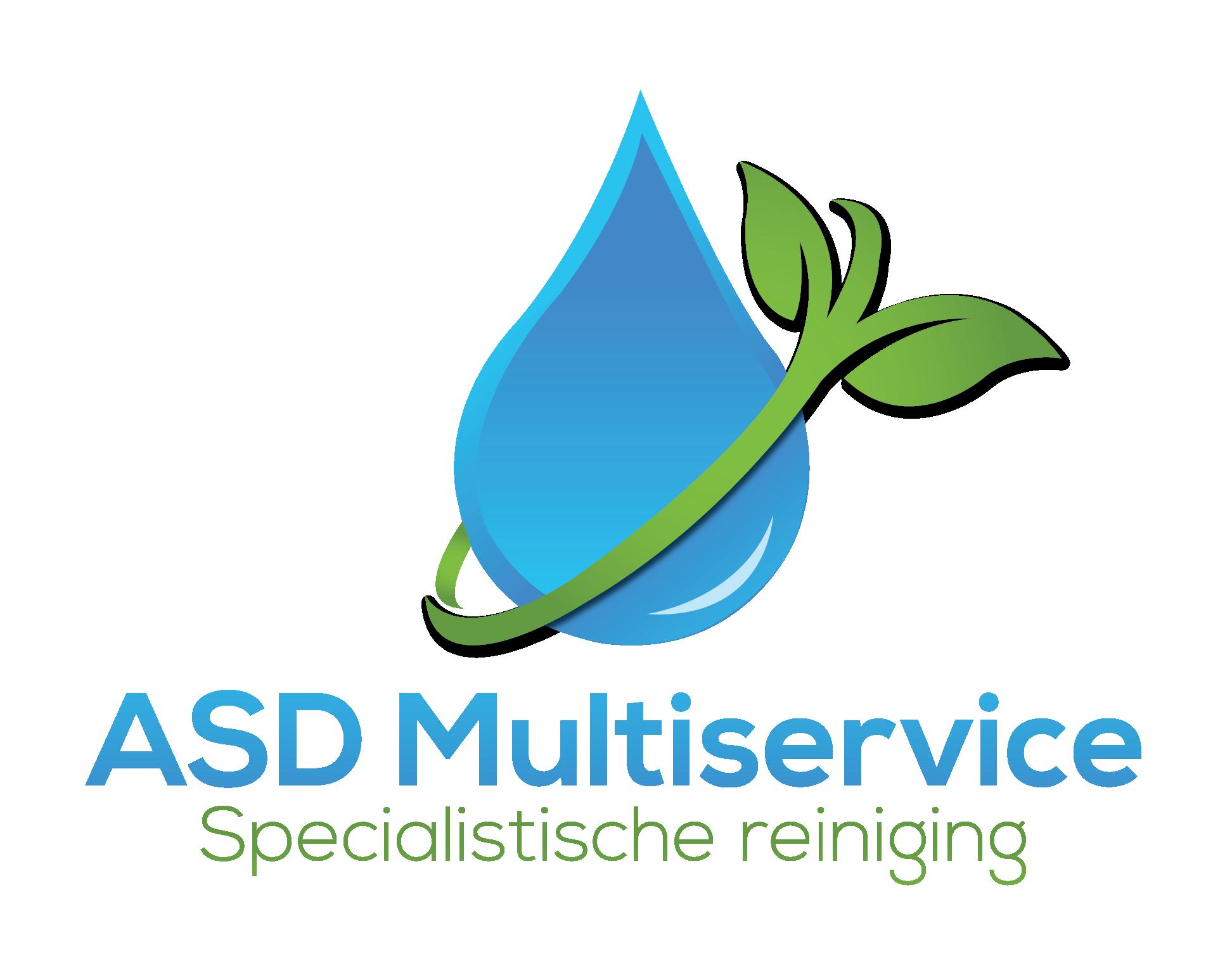 ASD Multiservice